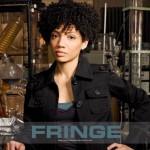 fringe-083