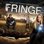 fringe-084