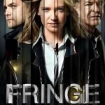 fringe-085