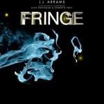 fringe-091