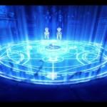 fullmetal-alchemist-006