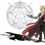 fullmetal-alchemist-012