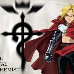 fullmetal-alchemist-049