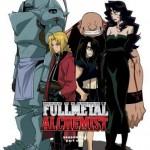 fullmetal-alchemist-082