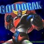 goldorak-034