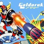 goldorak-063