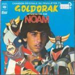 goldorak-127