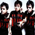 green-day-016