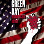 green-day-023