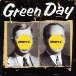 green-day-024
