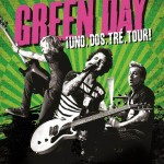 green-day-030