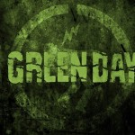 green-day-034