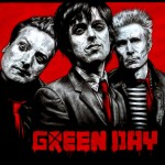 green-day-035