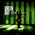 green-day-037
