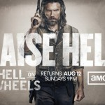 hell-on-wheels-090