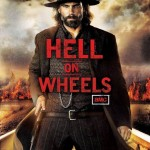 hell-on-wheels-092