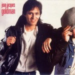 jean-jacques-goldman-021
