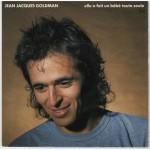 jean-jacques-goldman-023