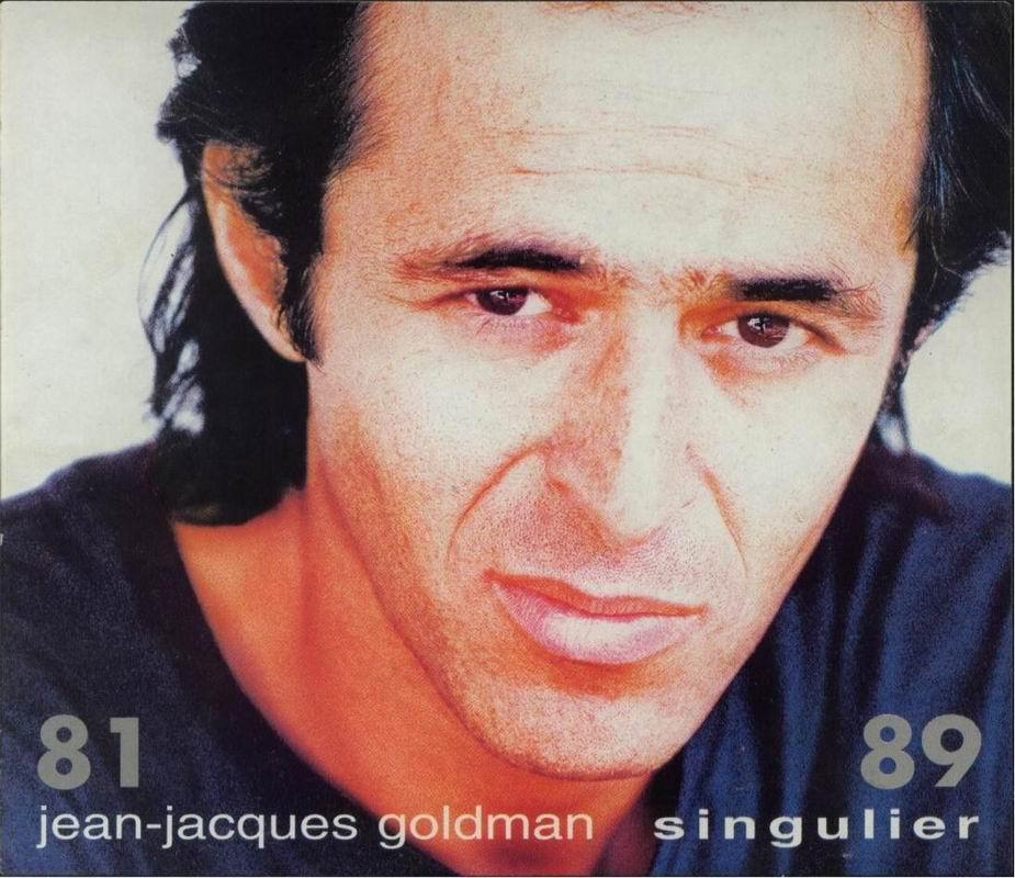Fredericks Goldman Jones - Rouge