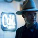 justified-001