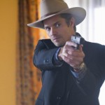justified-002