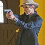 justified-004