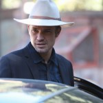 justified-005