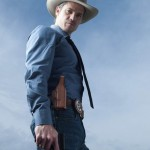justified-006
