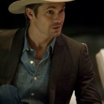 justified-010