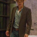 justified-011
