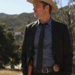 justified-012