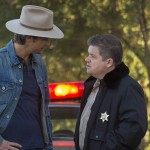 justified-013