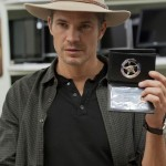 justified-014