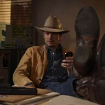 justified-015