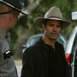 justified-016