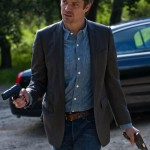 justified-020