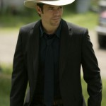 justified-022
