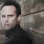 justified-023