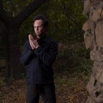 justified-024