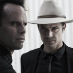 justified-025