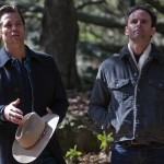 justified-026