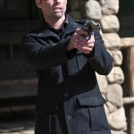 justified-029