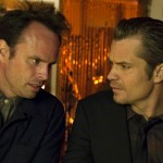 justified-030