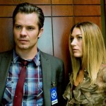 justified-031