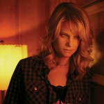 justified-034