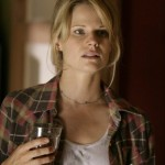 justified-038