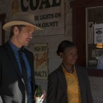 justified-043