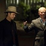 justified-058