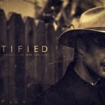 justified-059