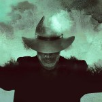 justified-060